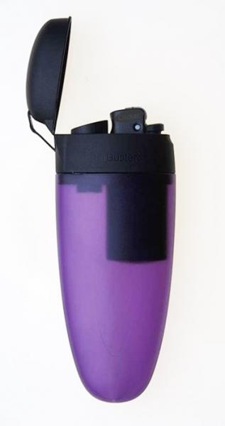 cigbuster_purple